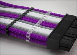 cable combs tips for installing cable combs pcmods