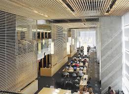 home interior design colleges interior design best colleges home interior design