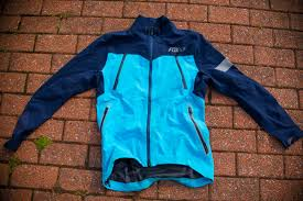 best mtb waterproof jacket some essential kit to pack for back country mountain biking