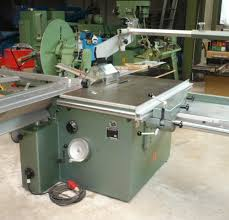altendorf sliding table saw sliding table saw altendorf type f 45 used buy at althaus