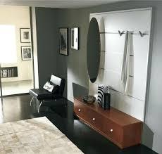 ingressi moderne mobili per ingresso ikea avec cinque idee creare un ben