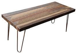 chevron pallet coffee table wooden furniture regarding brilliant
