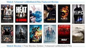 sites to download free movies for ipad