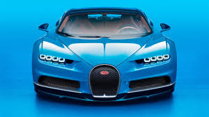 yellow and silver bugatti bugatti chiron the world u0027s fastest and most expensive car
