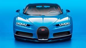 yellow and silver bugatti bugatti chiron the world u0027s fastest and most expensive car
