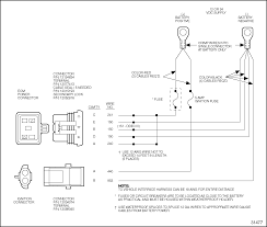 wiring diagram photocell the wiring diagram wiring diagram of