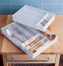 range ustensiles cuisine accessoires de rangement cuisine ustensiles et couverts