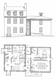 post and beam house plans floor plans 100 post and beam floor plans open floor plan concept barn