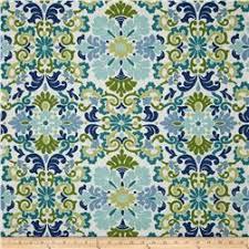 Waverly Upholstery Fabric Waverly Fabrics Free Covington Poppies Antique Fabric Buy Now