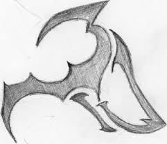 wolf head tattoo design by cronos591 on deviantart