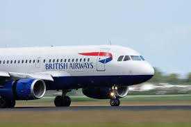 british airways black friday british airways charges up to 86 more than rivals for half term
