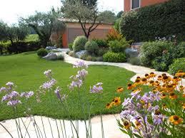 feng shui giardino giardini feng shui artista giardiniere