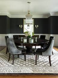 rectangular dining room tables with leaves dining room tables and chairs fresh dining tables dining room