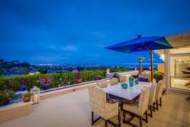 vacation rental san diego pacific beach