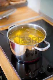 cuisine schmidt valence stock cuisines finest stock cuisines with stock cuisines foods and