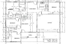 floor plans with dimensions house plans by dimensions free decorations floor plans with