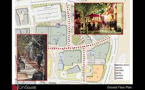 the image of worcester urban design considerations for st