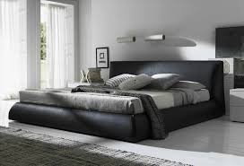 affordable bedroom furniture sets caruba info