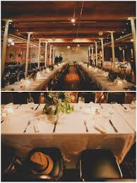 wedding venues in western ma cozy rustic winter wedding mill 1 at open square holyoke ma