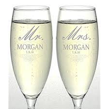 cheap engraved gifts personalized engraved gifts