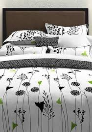 Perry Ellis Asian Lilly 3 Piece Mini Duvet Cover Set Highgate Manor Royal Peacock 10 Piece Comforter Set For The Home