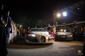 used lexus for sale in jeddah cars and coffee ix jeddah 2015 highlights gtspirit
