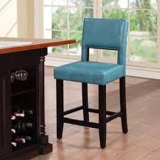 blue bar u0026 counter stools shop the best deals for dec 2017
