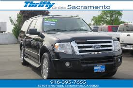 used lexus suv sacramento thrifty car sales sacramento buy used cars research inventory