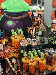 100 halloween stores in indiana 44 homemade halloween