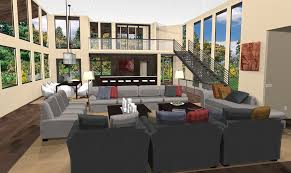 free punch home design software download 23 best online home interior design software programs free u0026 paid