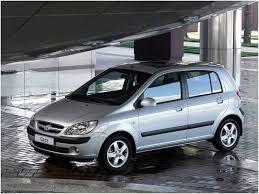 Hyundai Getz Interior Pictures Hyundai Getz In India Prices Reviews Photos Mileage Features