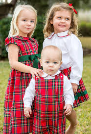 Little Girls Clothing Stores Girls Christmas Dress Girls Christmas Girls Christmas