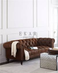 cheap chesterfield sofa china chesterfield sofa china chesterfield sofa manufacturers and