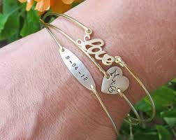 personalized wedding jewelry personalized wedding jewelry personalized anniversary gift