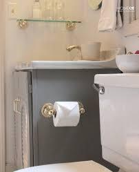 jack u0026 jill bathroom reveal home made by carmona