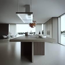 Curtains For Big Kitchen Windows by Kitchen Kitchen White Ceramic Floor Modern White Dining Chairs