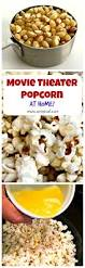 at home movie theater movie theater popcorn so tipical me