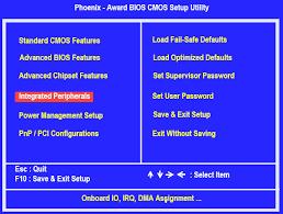 Windows Resume Configuring Bootable Nvidia Raid Array For A Windows Xp 32 Bit