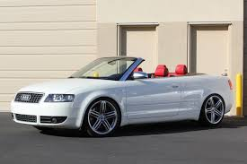 white audi a4 convertible for sale audi a4 cabrio audi a4 convertible audi a4 cars