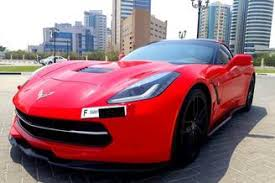 used corvettes for sale in 8 chevrolet corvette used cars for sale in uae yallamotor com