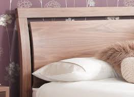Wood Ottoman Bed 7 Best Images About Bedroom Ideas On Pinterest
