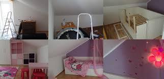 Kinder Und Jugendzimmer Ikea Jugendzimmer Mädchen Gispatcher Com