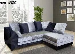 Cheap Sofas On Finance Sofa On Finance Bad Credit No Deposit Centerfieldbar Com
