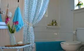 Remodeling Small Bathroom Ideas by Diy Small Bathroom Renovation Hometalk