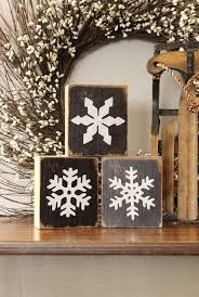 Simple Wood Projects For Gifts by Best 25 Wooden Gifts Ideas On Pinterest Rustic Holiday Storage