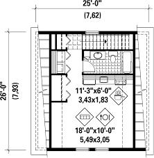 farmhouse style house plan 0 beds 0 00 baths 468 sq ft plan 25 4752