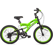 mini motocross bikes for sale coleman 125cc gas powered dirt bike walmart com