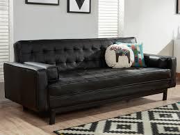 coussin deco canape mettre en scène le canapé avec les accessoires déco
