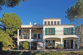 Kauf Immobilie Mallorca Immobilien Www Mallorca Dream Living Com
