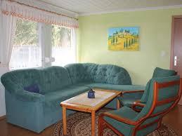 Moderne Wohnzimmer Design Hausdekorationen Und Modernen Möbeln Kühles Wanduhren Wohnzimmer